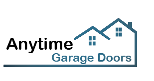 garage door repair visalia, ca