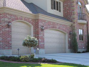 Garage Door Service Visalia